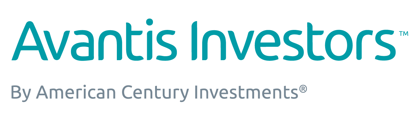 American Century Investments®